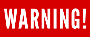 fraud_warning_600x250